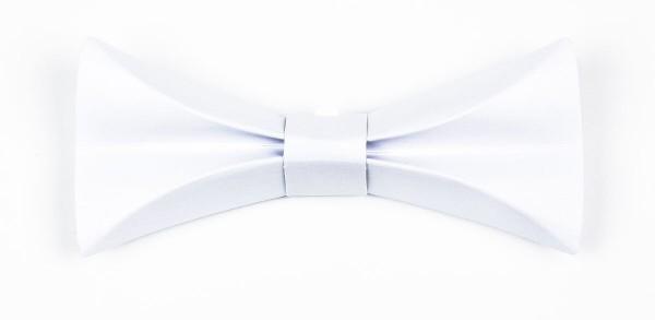 Pappfliege white